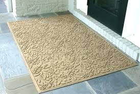 ll bean mats ll bean doormat fresh ll bean doormat stylist stunning ideas door mat ll ll bean mats
