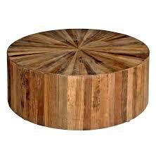 round drum coffee table round drum accent table metal drum coffee table metal drum table salvaged round drum coffee table