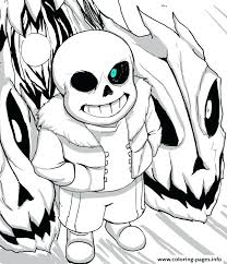 nice coloring pages sans print cool undertale mettaton and color coloring book pages beautiful best descendants undertale characters