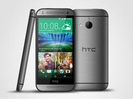 HTC One mini 2 price, specifications, features, comparison