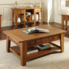 steve silver lift top coffee table collection full size of 15 s