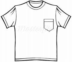clothes clip art 87