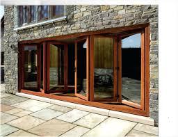 sidelight door panels front