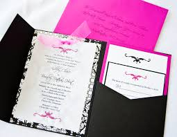 wedding invitation maker gangcraft net Wedding Invitation Wording Maker wedding invitation card maker application wedding invitation sample, wedding invitations wedding invitation wording modern