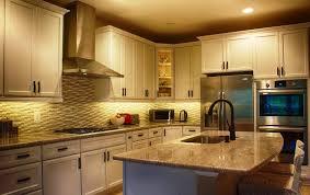 Kitchen Remodeling Reviews Interesting Inspiration Design