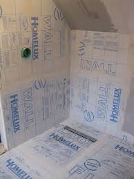 Small Picture Best 20 Small wet room ideas on Pinterest Small shower room