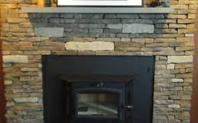 tempco fireplace part 35 fresh temco fireplace manual hot stovers tempco fireplace part 35 fresh temco
