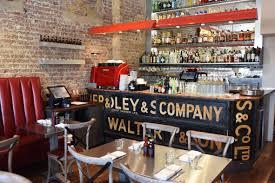 Southern Kitchen Joes Southern Kitchen Bar Kentish Town Review Onin London