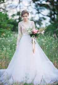 Casual Non White Wedding Dress C61 All About Wow Wedding Dresses White Wedding Dress Wow