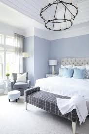Light Periwinkle Paint Beautiful Soft Blue Bedroom Ideas Pastel Bedroom Blue