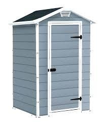 waterproof outdoor storage box metal garden storage box storage chest outdoor storage cupboard wooden garden storage waterproof outdoor storage