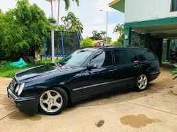 1997 s320 140k miles 1994 e320 cab 90k miles. 2001 Mercedes Benz E320 Avantgarde Review Caradvice