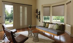 Graber Cellular Shades Pleated Shades Natural ShadesGraber Window Blinds