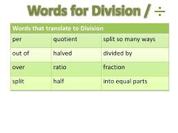 translation word math words that translate translate math word problems into equations