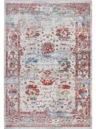 antigua 100 multi rugs by arte espina 160x230cm
