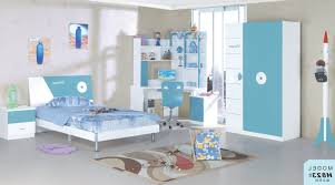 Kids Bedroom Suits Bedroom Sets For Kids Modern Cinnamon Wall Color Decorating Ideas