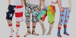 plus size footed pajamas adult onesies footed pajamas onesie footie pjs for men and women