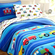 construction bedding construction construction crib bedding sets construction bedding