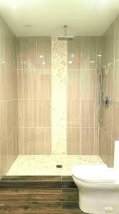 metal shower walls galvanized tin corrugated sheet