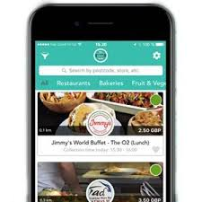Food Budget App Free Food How To Eat For Free Or Very Cheaply Moneysavingexpert