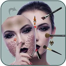 face ing tips contouring and highlighting get a digital cosmetic free makeover