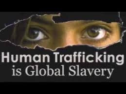 digital media essay human trafficking  digital media essay human trafficking