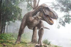 Image result for deadly dinosaurs clipart