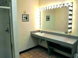 full size of mirror tiles home depot canada frameless vanity combo mirrored wall mirrors kitchen beautiful