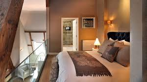 warm bedroom design. Contemporary Bedroom Minimalistbedroomdesignbathroomwarmbrowncolorinterior On Warm Bedroom Design