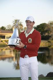 mcilroy doing everything right but winning