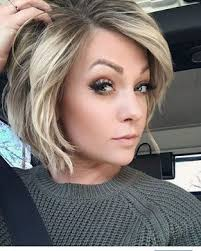 34 Trendy Inverted Bob Haircuts For Women In 2019 Page 31 Of 34