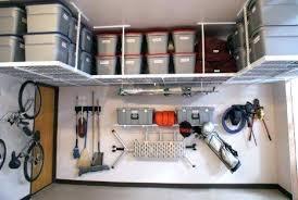 safe racks estimte contct saferacks 4x8 wall shelves costco safe racks saferacks bike hooks wall shelf