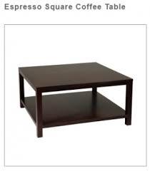 lounge tables and chairs. Lounge Tables And Chairs