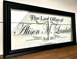 law office design ideas commercial office. Gifts For Attorneys Lawyer Gift Law Office Decor . Medium Image Female Attorney Design Ideas Commercial I