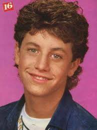 growing pains kirk cameron.  Cameron Growing Pains Images Kirk Cameron Wallpaper And Background Photos To K