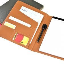 Resume Holder Interesting Resume Portfolio Holder Resume Portfolio Holder Styles Resume