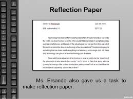 the past present and future of workplace deviance research paper