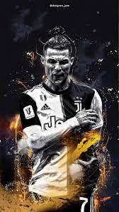 CR7 Ronaldo Wallpaper - KoLPaPer ...