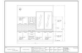 Parallel Kitchen Casa Bilancio Cbp 104 Parallel Shape Modular Kitchen In Laminate