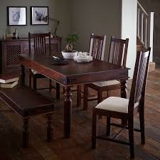 fancy design john lewis dining room chairs maharani 6 seater table