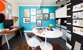 home office renovation. Modren Renovation Intended Home Office Renovation