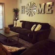 large wall art for family room decorations for walls in bedroom western country living room metal