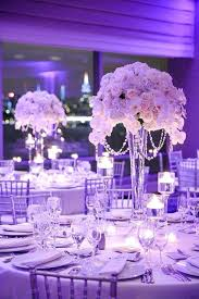 large vases for centerpieces large tall vase large vase decoration ideas large tall glass vases whole