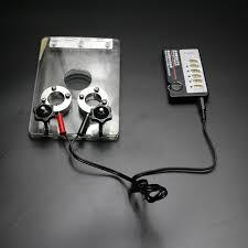 Bondage flash game electro