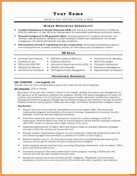 Project Manager Resume Template Examples Tele Project Manager Resume
