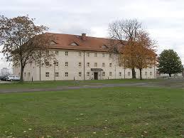 Thüringisches Landesamt Für Denkmalpflege Und Archäologie Wikipedia