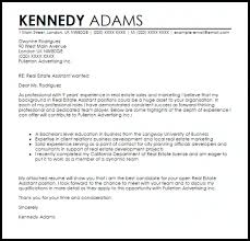 Download Sample Cover Letter For District Attorney Internship