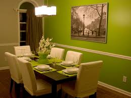 green dining room colors. Green Dining Room Ideas. Image Via Www.houzz.com Colors A