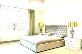 Image Architecture Types Of Bed Sheets Sleeping On Futon Mattress The Floor Luxury Different Beds Sizes Kinds Homeline Furniture Ireland Types Of Beds Jasdesigns