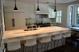 Kitchen Countertop Designs Gorgeous Are Attached Your Resurfacing Laminate On A Counter Top Brand